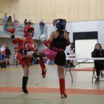 championnat-raa-mt-20161112-110