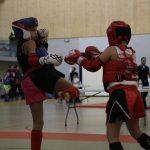 championnat-raa-mt-20161112-112