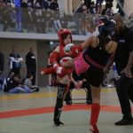 championnat-raa-mt-20161112-113