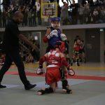 championnat-raa-mt-20161112-118