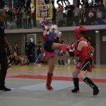 championnat-raa-mt-20161112-119