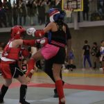 championnat-raa-mt-20161112-122