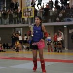 championnat-raa-mt-20161112-130