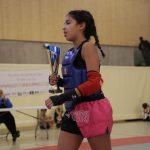 championnat-raa-mt-20161112-131