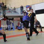 championnat-raa-mt-20161112-133