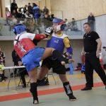 championnat-raa-mt-20161112-135