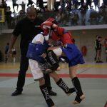 championnat-raa-mt-20161112-140