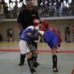 championnat-raa-mt-20161112-142