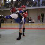 championnat-raa-mt-20161112-144