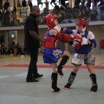 championnat-raa-mt-20161112-147