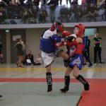 championnat-raa-mt-20161112-148