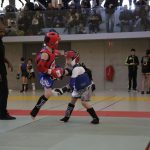 championnat-raa-mt-20161112-150