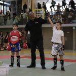 championnat-raa-mt-20161112-152