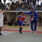 championnat-raa-mt-20161112-154