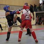 championnat-raa-mt-20161112-159