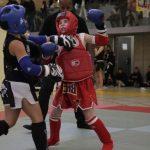 championnat-raa-mt-20161112-162