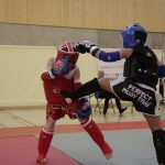 championnat-raa-mt-20161112-163