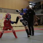 championnat-raa-mt-20161112-164