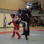 championnat-raa-mt-20161112-165
