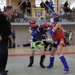 championnat-raa-mt-20161112-167