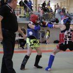 championnat-raa-mt-20161112-169