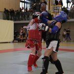 championnat-raa-mt-20161112-174