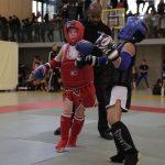 championnat-raa-mt-20161112-175