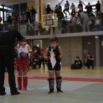 championnat-raa-mt-20161112-178