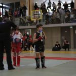 championnat-raa-mt-20161112-179
