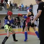 championnat-raa-mt-20161112-181