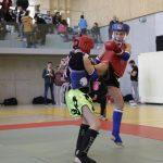 championnat-raa-mt-20161112-182