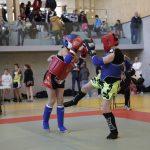 championnat-raa-mt-20161112-183