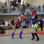 championnat-raa-mt-20161112-184
