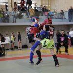 championnat-raa-mt-20161112-185