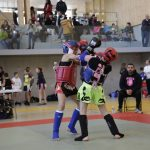 championnat-raa-mt-20161112-186