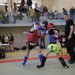 championnat-raa-mt-20161112-187