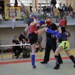 championnat-raa-mt-20161112-188