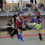 championnat-raa-mt-20161112-192