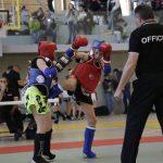 championnat-raa-mt-20161112-194