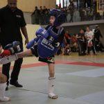 championnat-raa-mt-20161112-195