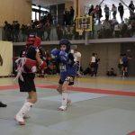 championnat-raa-mt-20161112-197