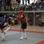 championnat-raa-mt-20161112-199