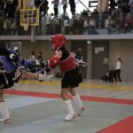 championnat-raa-mt-20161112-200