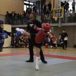 championnat-raa-mt-20161112-201