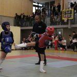 championnat-raa-mt-20161112-202