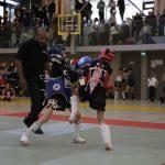 championnat-raa-mt-20161112-204