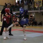 championnat-raa-mt-20161112-205