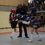 championnat-raa-mt-20161112-208