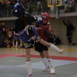 championnat-raa-mt-20161112-210