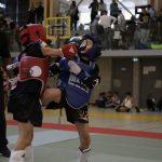 championnat-raa-mt-20161112-211